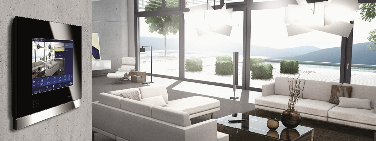 Smart Home | SyncWise